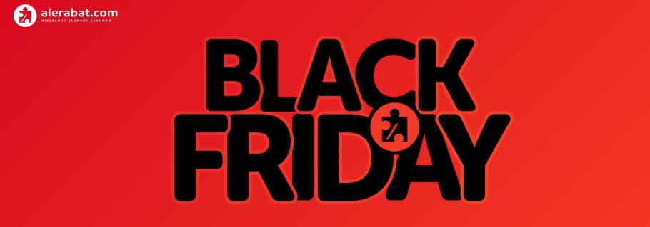 black friday indirim kodu ve kampanyaları