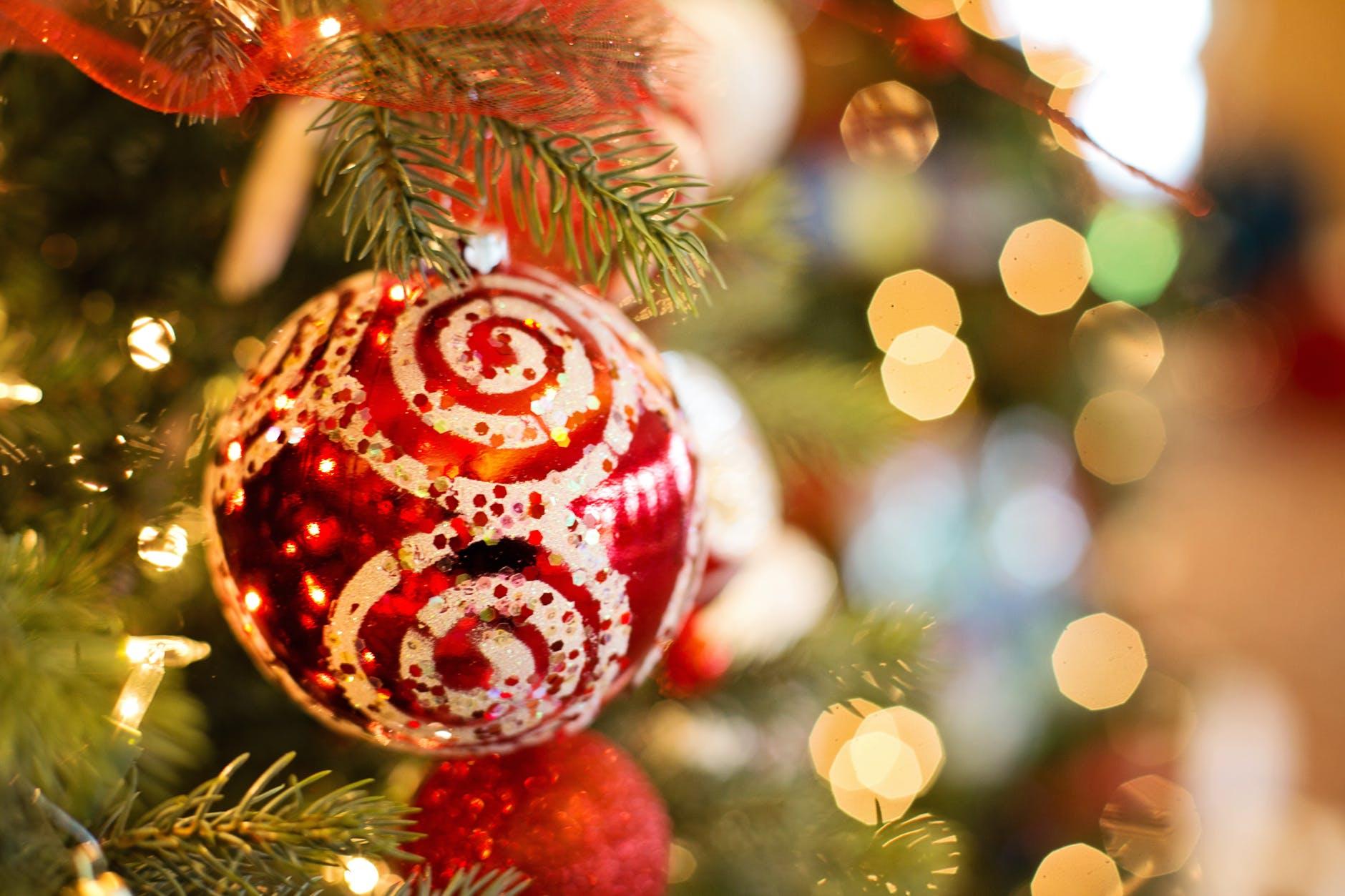 Vánoce slevy